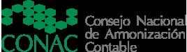 logo_conac