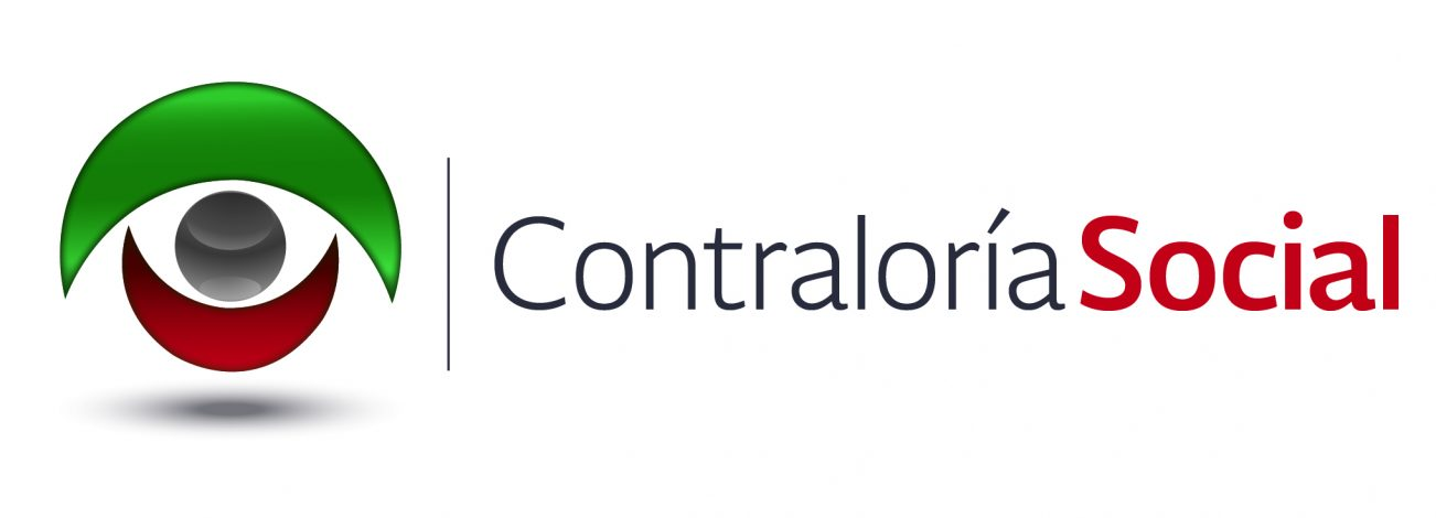 Nuevo logo de CS