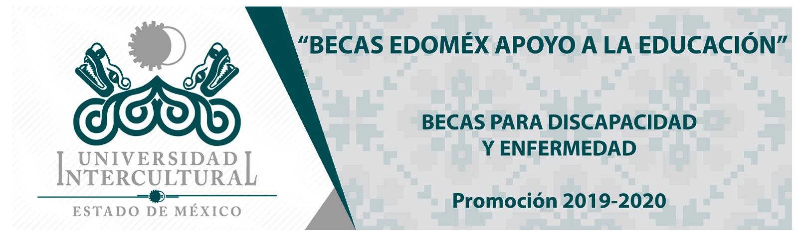 beca2019