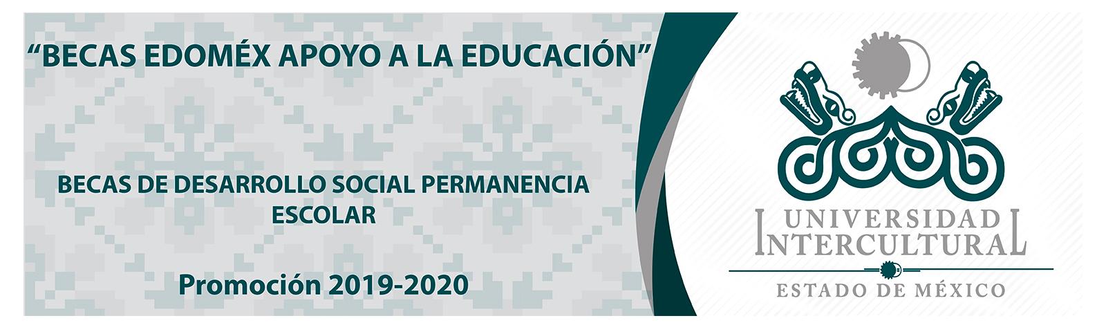 beca20192