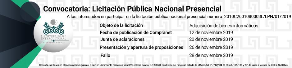licitacion-slider